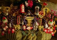 """世界に類を見ない""""酉の市""""と熊手 脈々と続く粋な江戸文化を残していきたい"""