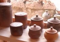 """益子焼の陶芸家として減少する""""登り窯""""の技術を後世に伝える"""